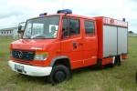 Florian 64 47/48-01