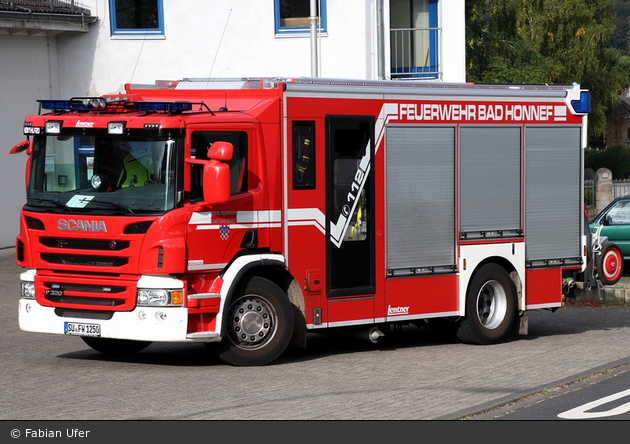 Florian Bad Honnef 01 HLF20 01