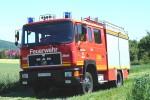 Florian Baunatal 05/44