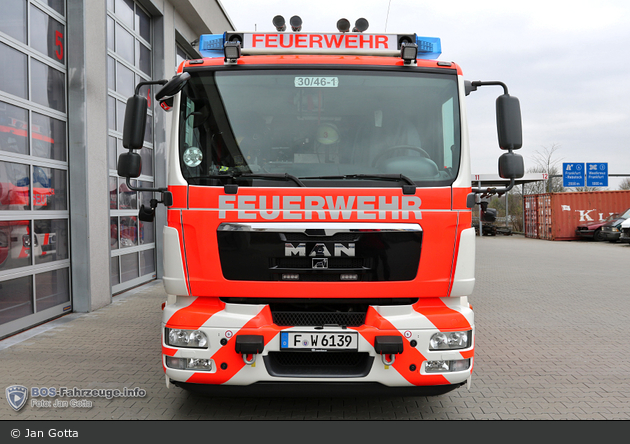 Florian Frankfurt 30/46-01