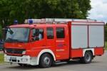 Florian Alfing 42