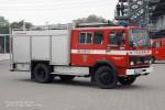 Florian Landkreis Rostock 024 01/44-01 (a.D.)