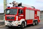Schwechat - BTF Industriepark - ULF 1000/2500/1000 TLA
