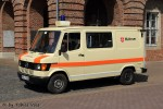Wesel EE04 ELW1 01