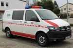 Augsburg - Deutsche Bahn AG - Notfallmanagement