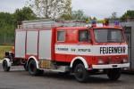 Florian Ulm 01/59 (a.D.)