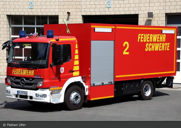 Florian Schwerte 02 GW-G 02