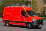Florian Hamburg 21 GW1 1 (HH-2527)