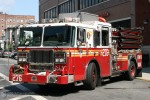 FDNY - Brooklyn - Engine 276 - TLF