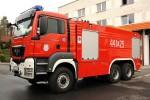 Krapkowice - PSP - GTLF - 441O25