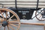 Sankt Salvator - FF - Handruckspritze (a.D.)
