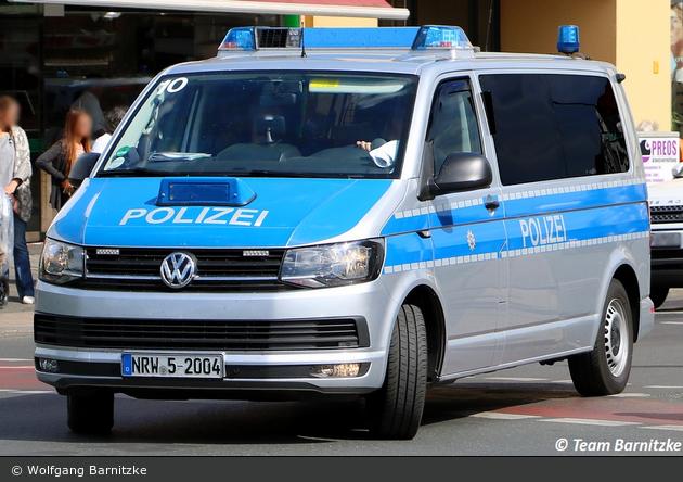 NRW5-2004 - VW T6 - HGrKw