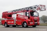 Iveco EuroFire FF 180 E 30 - Magirus - M 42 L-AS