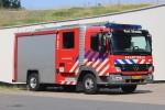 Oude IJsselstreek - Brandweer - SW - 06-8861 (a.D.)