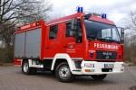 Florian Wolfsburg 29/41-01