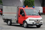 Lausanne - SPSL - GW-L - Losa 173