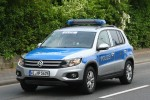 WI-HP 5625 - VW Tiguan - FuStw