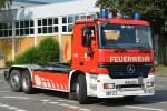 Florian Heilbronn 01/65-01