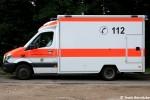 Rettung Mittelmark 07/83-01