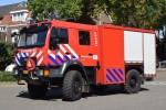 Roermond - Brandweer - SLF - 23-5161