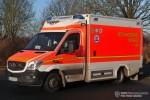 Rettung Stormarn 30/85-01