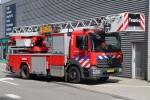 Amsterdam - Brandweer - DLK - 13-2451
