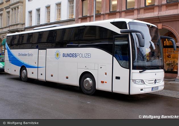 BP45-800 - MB Tourismo - sMKW