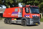 Nederweert - Brandweer - WLF - 23-4181