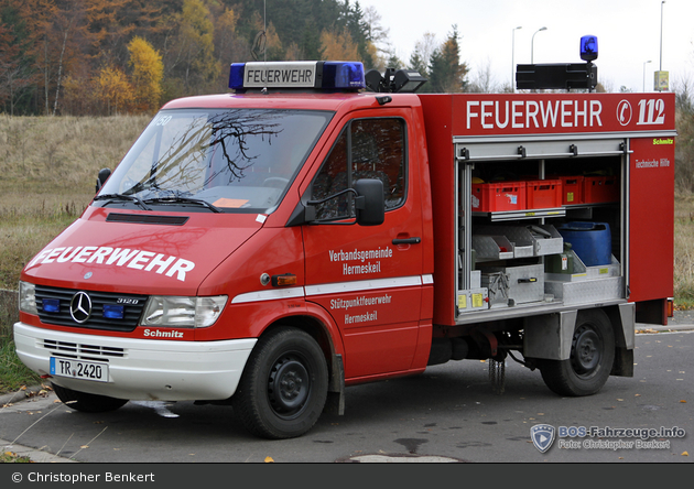 Florian Hermeskeil 01/50