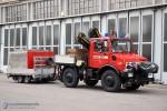 Lausanne - SPSL - RW-S - Losa 139