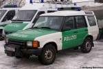 MZ-32177 - Land Rover Discovery - PKW (a.D.)