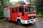 Florian Paderborn 21/42-01