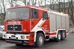 Florian Duisburg 06/40-01 (a.D.)