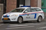 AA 2683 - Police Grand-Ducale - FuStW