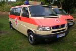 BP33-752 - VW T4 - KTW