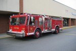 Natick - FD - Engine 3 (a.D.)