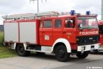 Florian Eschweiler LF20 06