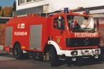 Florian Bergisch Gladbach 02 TLF4000 01