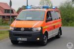 Rettung Schleswig 01/82-01