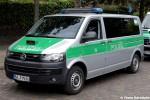 BA-P 9536 - VW T5 - HGruKw