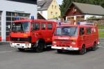 BY - FF Enchenreuth