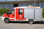Münchwilen - RegFW - SRF - Huco 6