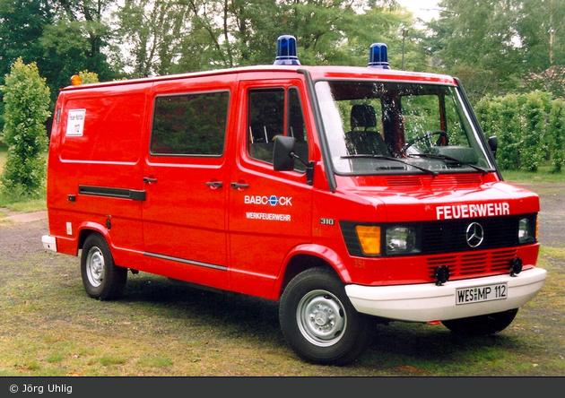 Florian X XX/47-02 (a.D.)