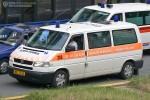 Hradec Králové - FN - KTW 252