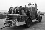 WF Mobil-Oil Raffinerie SLF (Mobil 1) (a.D.)