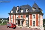 Boncourt JU - SIS Basse-Allaine - TLF 20/14