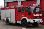 Florian Windeck 03 HLF20 01