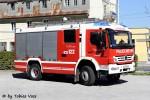 Salzburg - FF - TLF-A 3000