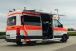 Akkon Bremerhaven 50/11-01