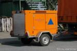 Herning - BRS - Kompressoranhänger - 90156